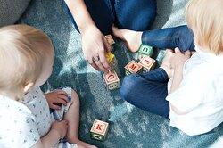 Можно ли подавить симптомы аутизма?