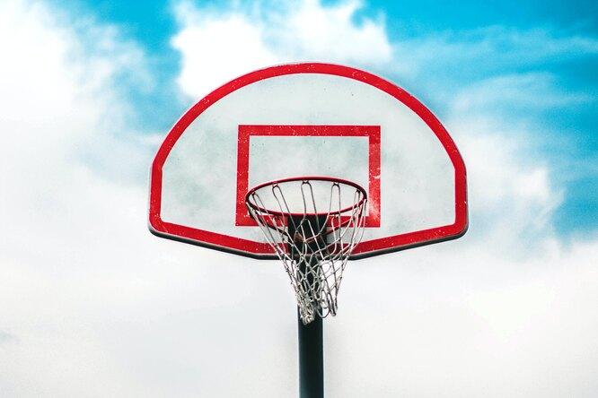 Новое серебро: олимпийская команда изРоссии стала второй вбаскетболе 3х3