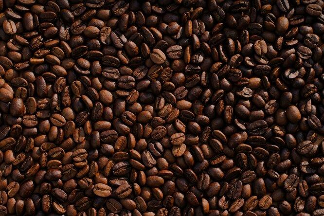Изменение климата увеличит долю безвкусных сортов кофе, говорят ученые
