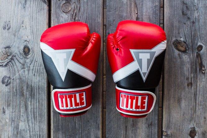 UFC анонсировал новый бой россиянина Александра Волкова
