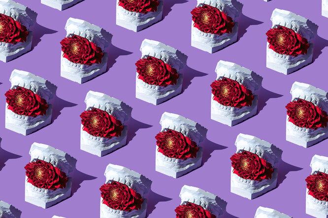 Как справиться снеприятным запахом изо рта: научный подход
