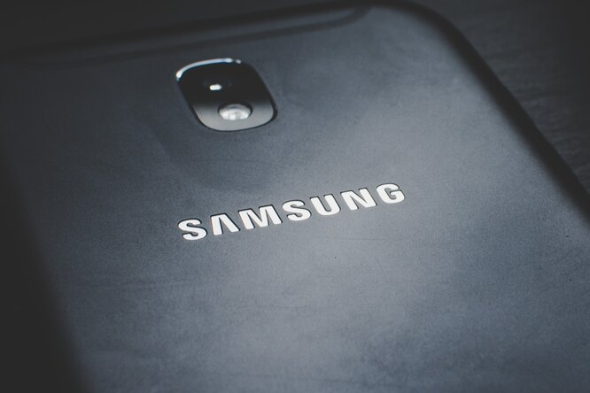 Samsung представит «самый мощный Galaxy»