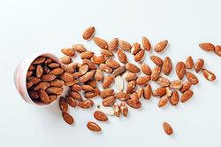 5 коварных продуктов, которые мешают сбросить вес