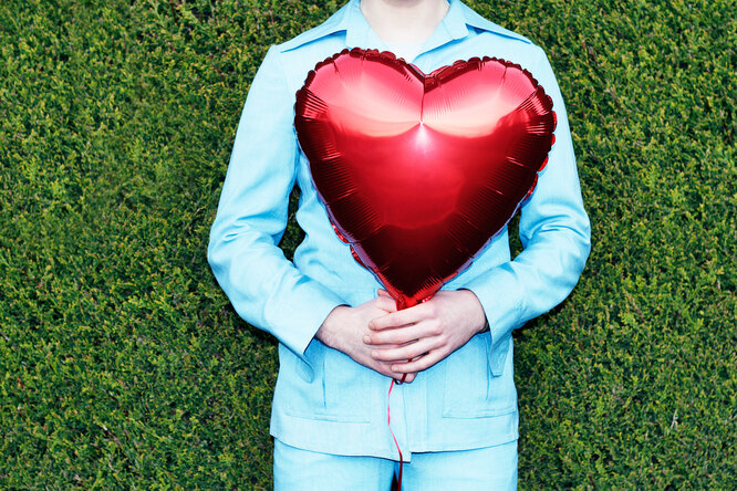 14 привычек, которые угрожают здоровью вашего сердца
