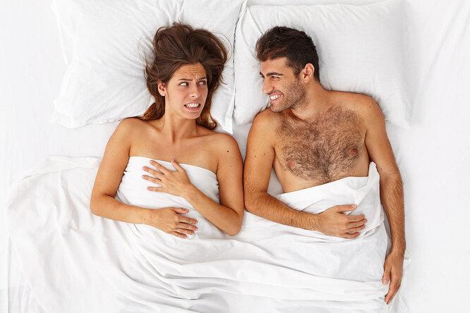 Секс безобязательств: как его организовать, чтобы потом непожалеть