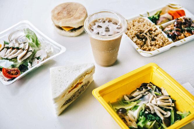 Чем опасна еда инапитки впластиковой посуде, икак это связано суровнем IQ?