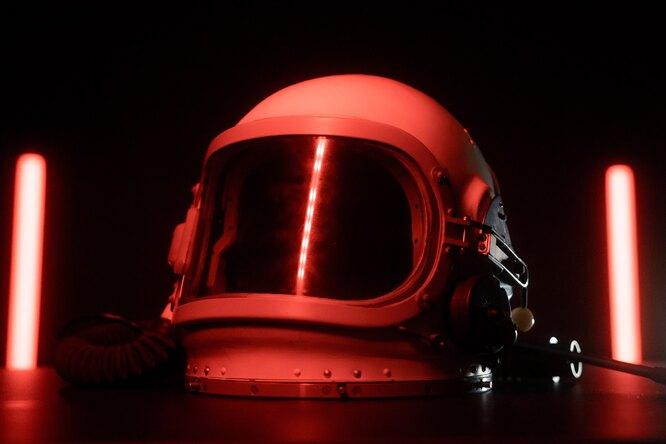 В NASA смогут предсказывать степень поражения астронавтов откосмической радиации
