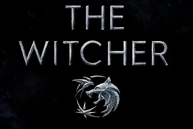 Видео: два тизера нового сезона сериала «Ведьмак»