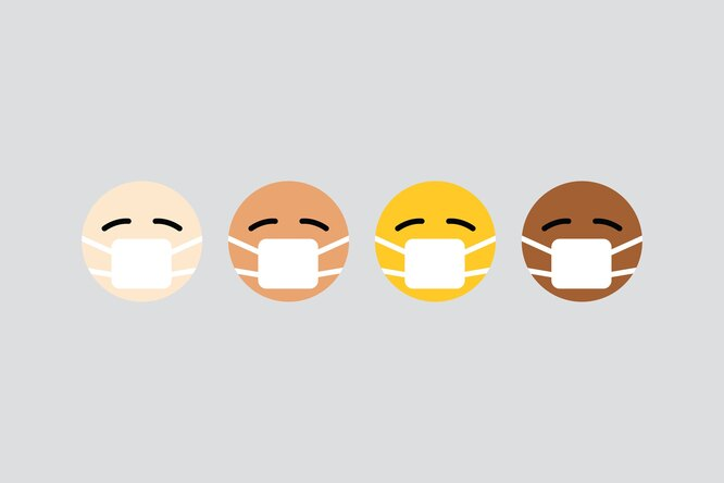 ВОЗ натри месяца продлила глобальный режим ЧС из-за коронавируса