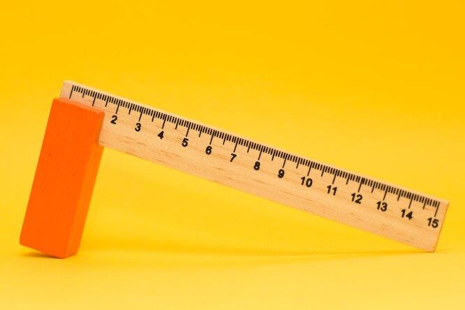 Размер пениса можно определить полицу. Ученые объяснили как