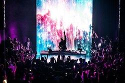 DJ Snake, автор множества хитов, покоривших мир, объединился втворческий союз сHublot длясоздания эксклюзивных часов