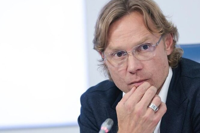 Карпин назвал главную проблему футбола вРоссии