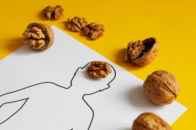 10 несложных способов сохранить здравый ум достарости