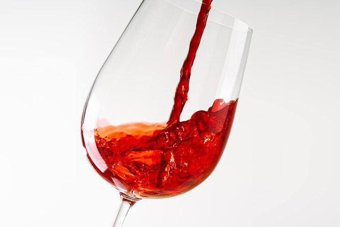 Вредно ли выпивать регулярно, но совсем понемногу?