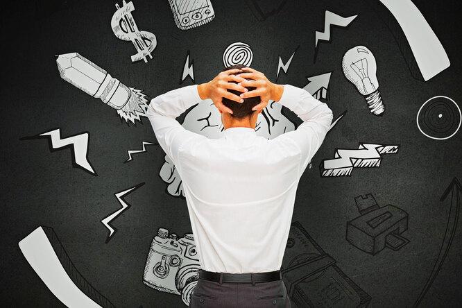 Как побороть стресс? 5 эффективных практик