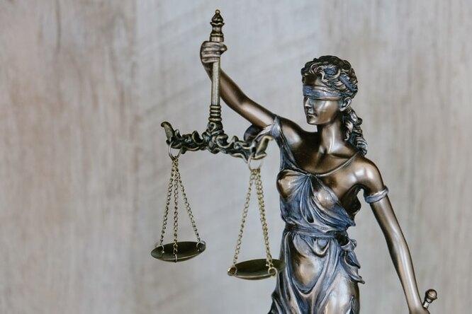 В США объявили мораторий насмертную казнь