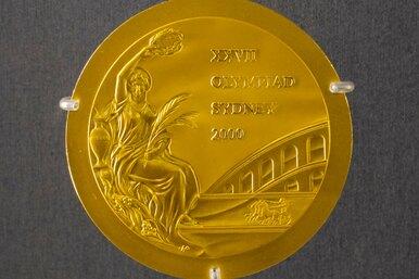 Гимнастки изРоссии впервые вистории взяли золото вкомандном многоборье