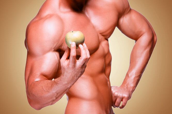 Возможна ли диета потипу телосложения: мнение диетолога