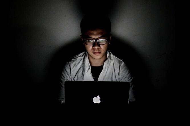 Исследование: Night Shift неработает