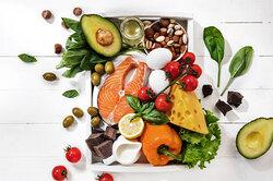 Может ли кето-диета представлять опасность?