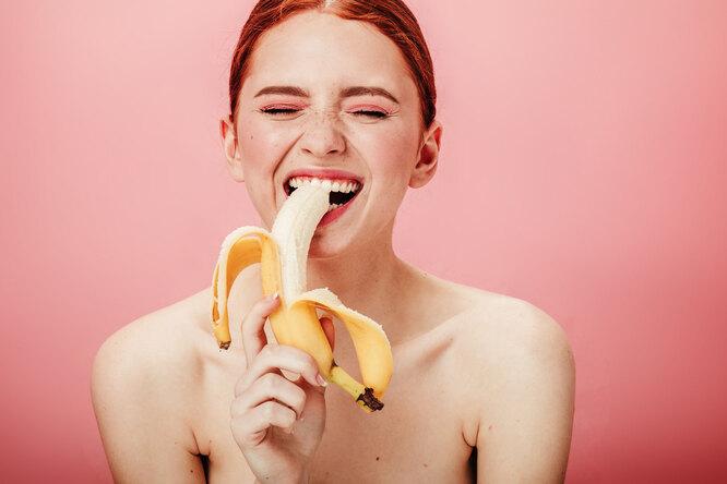 Оральный секс: как сделать, чтобы женщине тоже было приятно