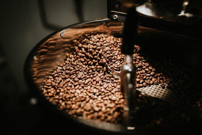 Чем опасен кофе длязрения? Отвечают ученые
