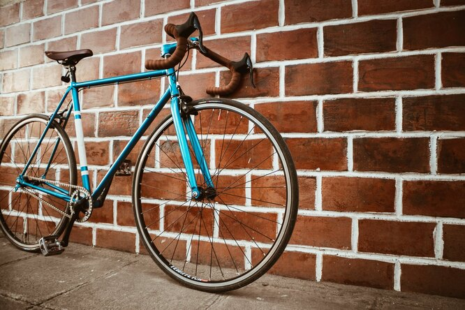 10 российских велосипедов: начем бы покататься?