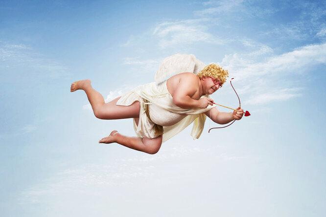 Полнота — страшная сила: как заниматься сексом, если увас лишний вес?