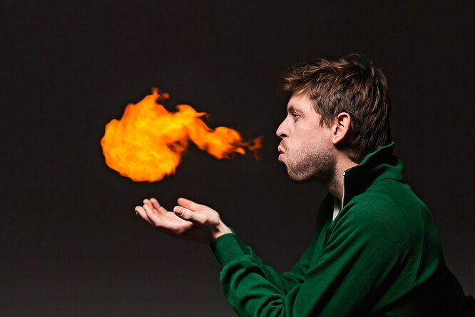 4 верных способа избавиться отплохого запаха изо рта
