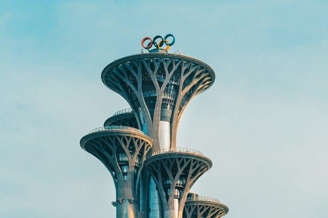 Несправедливость восторжествовала: пять самых обидных поражений наОлимпийских играх