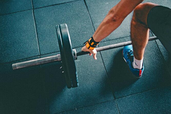Как увеличить эффективность тренировок безеще больших нагрузок?