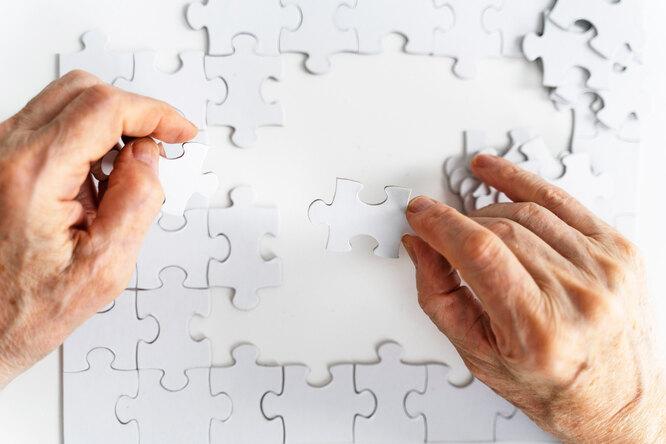 Как распознать психическое заболевание усебя или близких?