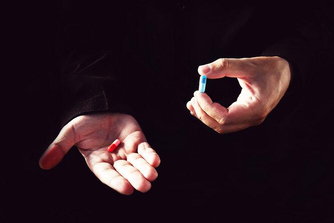 Витамины: полный гид позаблуждениям, мифам илегендам наэту тему