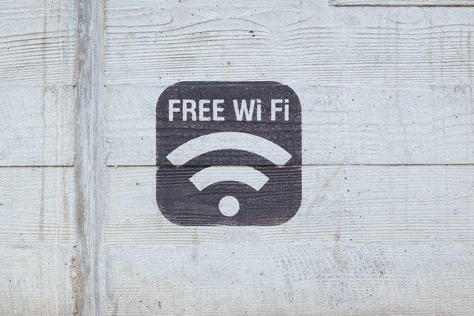 Минобороны пообещало провести интернет во все военкоматы