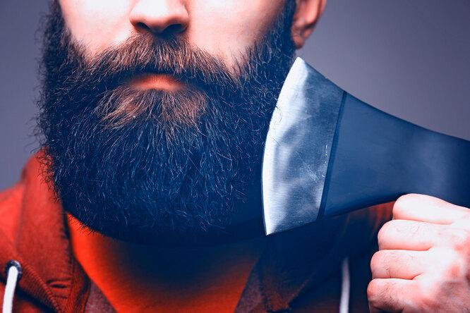 Вещи, которые должны быть укаждого уважающего себя мужчины