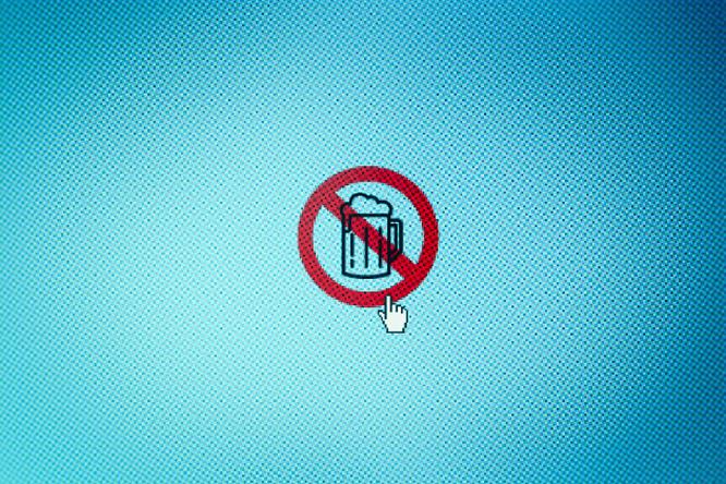 Плюсы иминусы, которые ждут вас приотказе оталкоголя