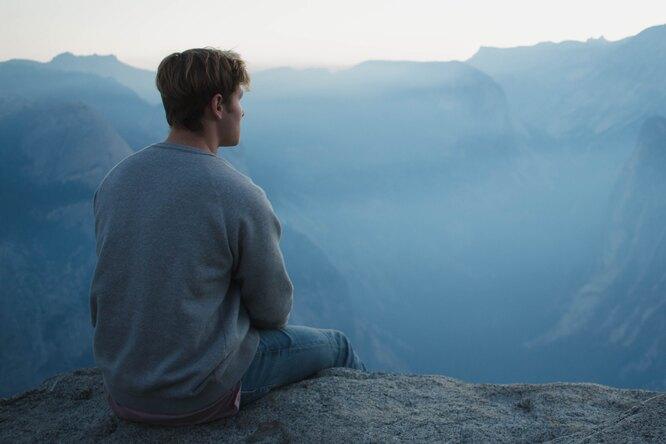 В ближайшие десятилетия вмире появится много одиноких мужчин