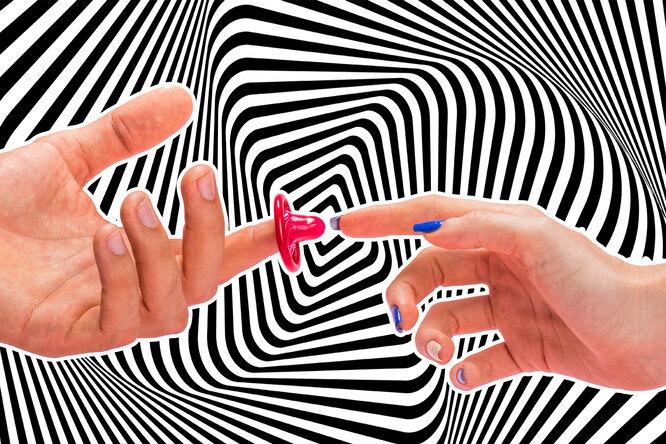 10 самых опасных ошибок прииспользовании презерватива