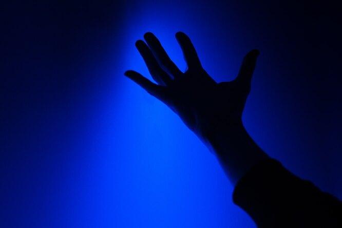 У студентов иработников вуза вГермании посинели руки иноги — причина неизвестна