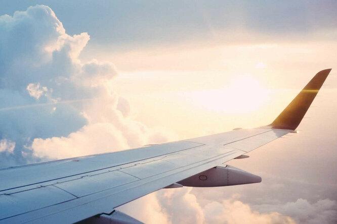 Отечественное изобретение позволит отказаться отклепок нафюзеляжах самолетов