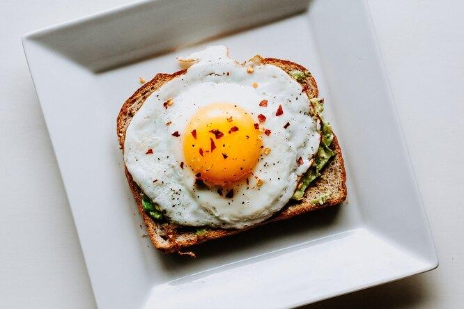 Голодание ичастые пропуски завтраков повышают риск развития онкологических заболеваний