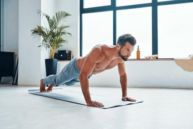Легкое дыхание: упражнения, которые укрепляют легкие