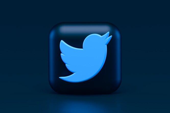 Twitter введет новую премиум-подписку Twitter Blue