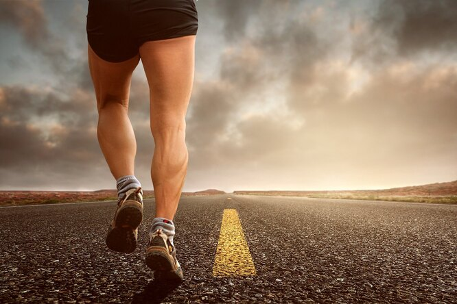 11 проблем со здоровьем, откоторых помогают регулярные тренировки