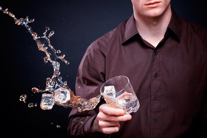 Сколько стоит пить: где находится место алкоголя в«новой нормальности»