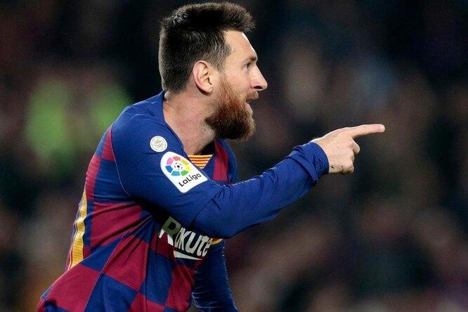Месси иРоналду непопали втоп-10 самых дорогих футболистов мира