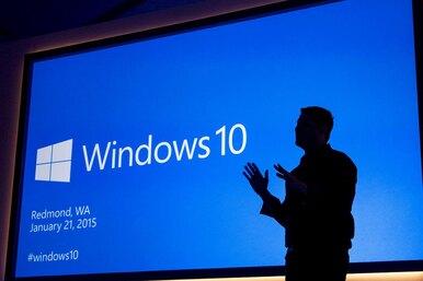 Можно ли получить Windows 10 бесплатно?
