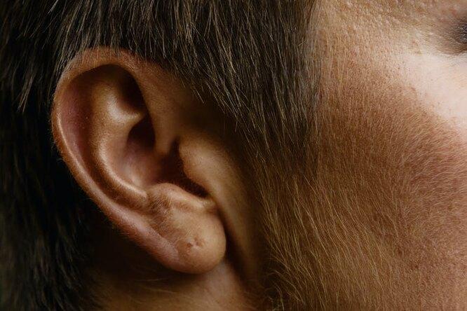 Почему мы нелюбим звук своего голоса назаписи?
