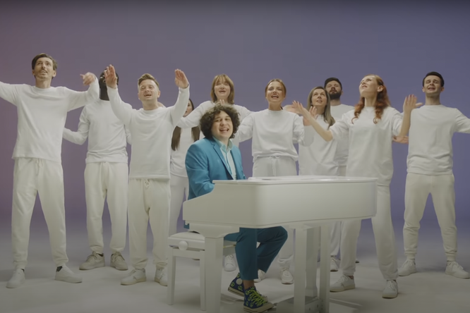 «День защиты отдетей»: бренд презервативов выпустил песню опреимуществах предохранения