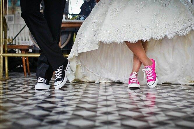 8 советов отученых: секреты крепкого исчастливого брака